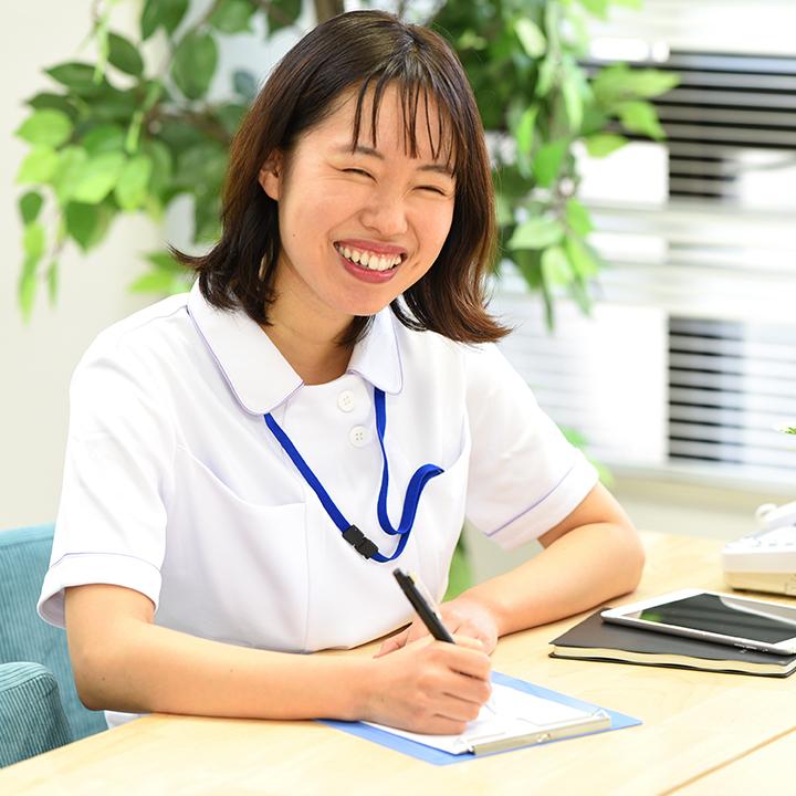 介護職員初任者研修の特徴とメリット